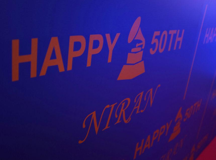 Niran 003