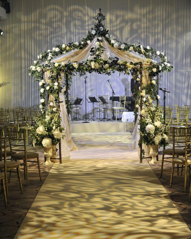 Dorchester Wedding024