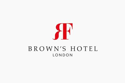 Browns Hotel