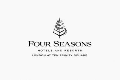 Four Seasons At Ten Trinity Square