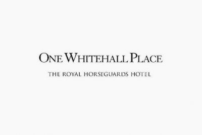 One Whitehall Place