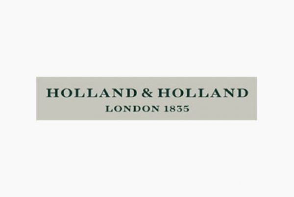 Holland Holland