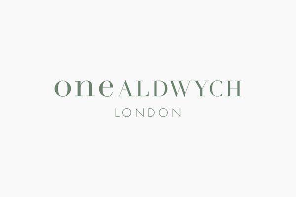 One Aldwych