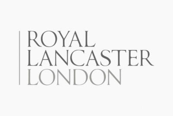 Royal Lancaster