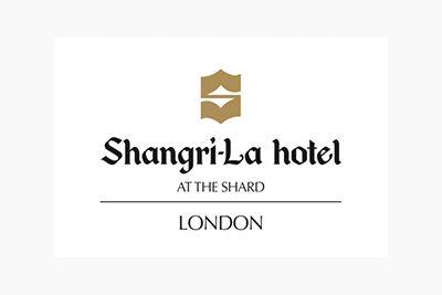 P2p venue Shangri La